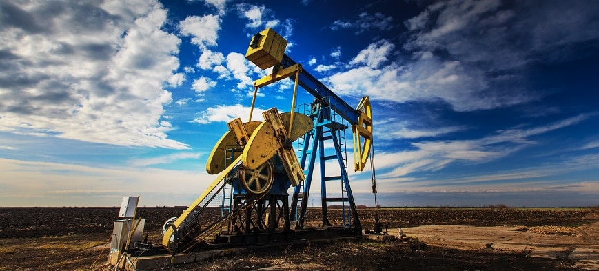 World's largest oil producers agreed to extend the oil ...