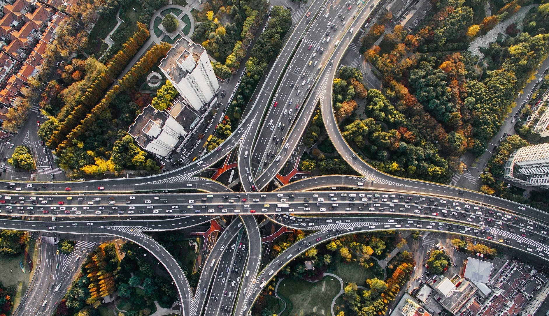Infrastructure Investing In 2019, The Game Has Changed