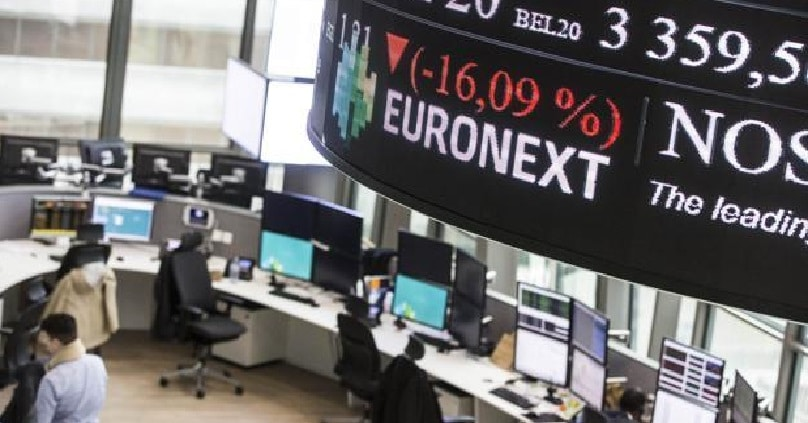 European equity option trading conference 2017