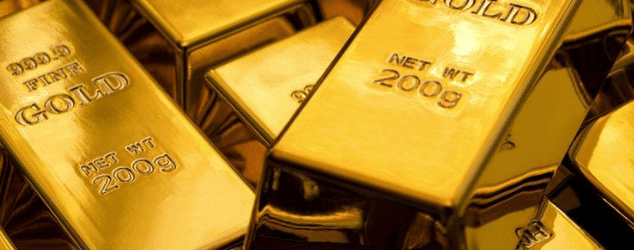 Top Gold Stocks And The Best Gold Stocks To Buy Now