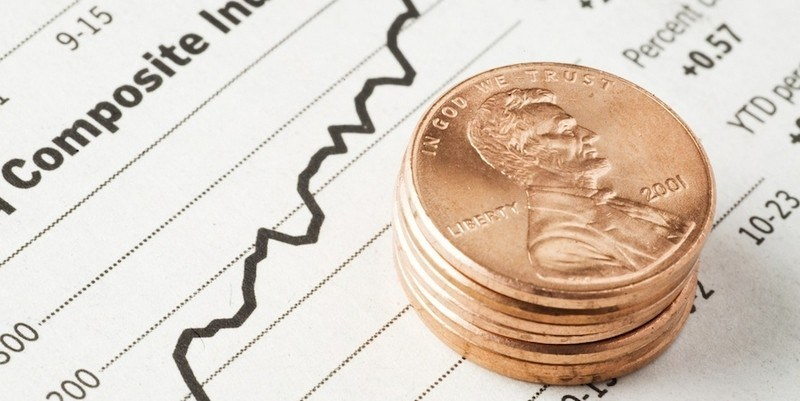 The Best Penny Stocks Right Now Our Picks And More