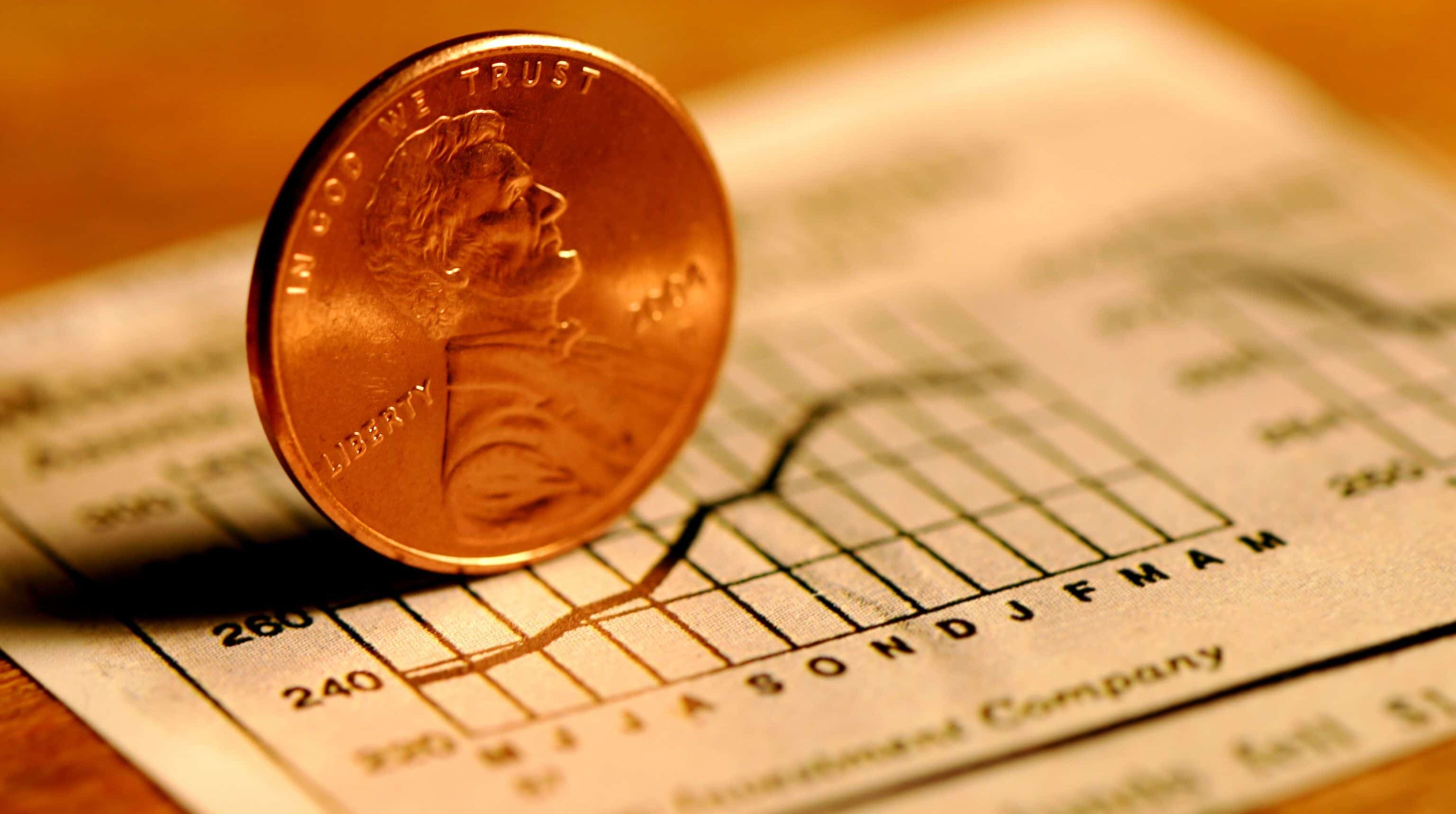 The Best Penny Stocks Right Now, Our Picks And More