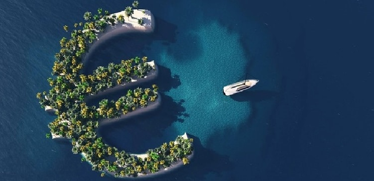 The EU removes another three countries from the blacklist of tax havens
