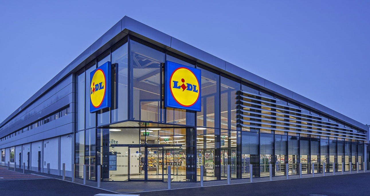 aldi and lidl will continue rapid expansion in the uk. Black Bedroom Furniture Sets. Home Design Ideas