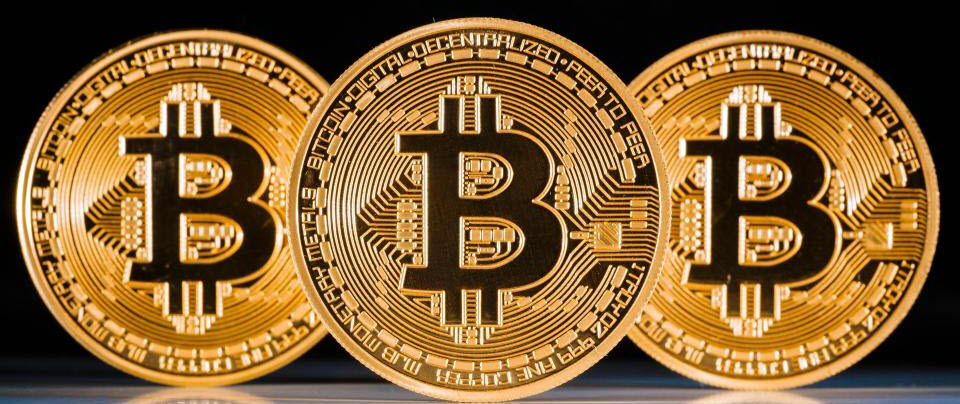 Will Bitcoin Regulation Doom The Market?