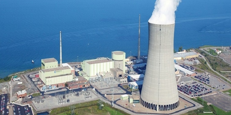Turkey's first nuclear power plant is unlikely to be ready in 2023