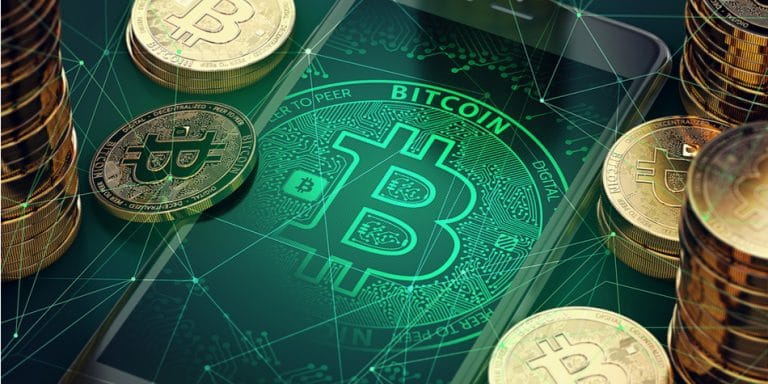 The Top 10 Cautious Strategies For Investing In Bitcoin