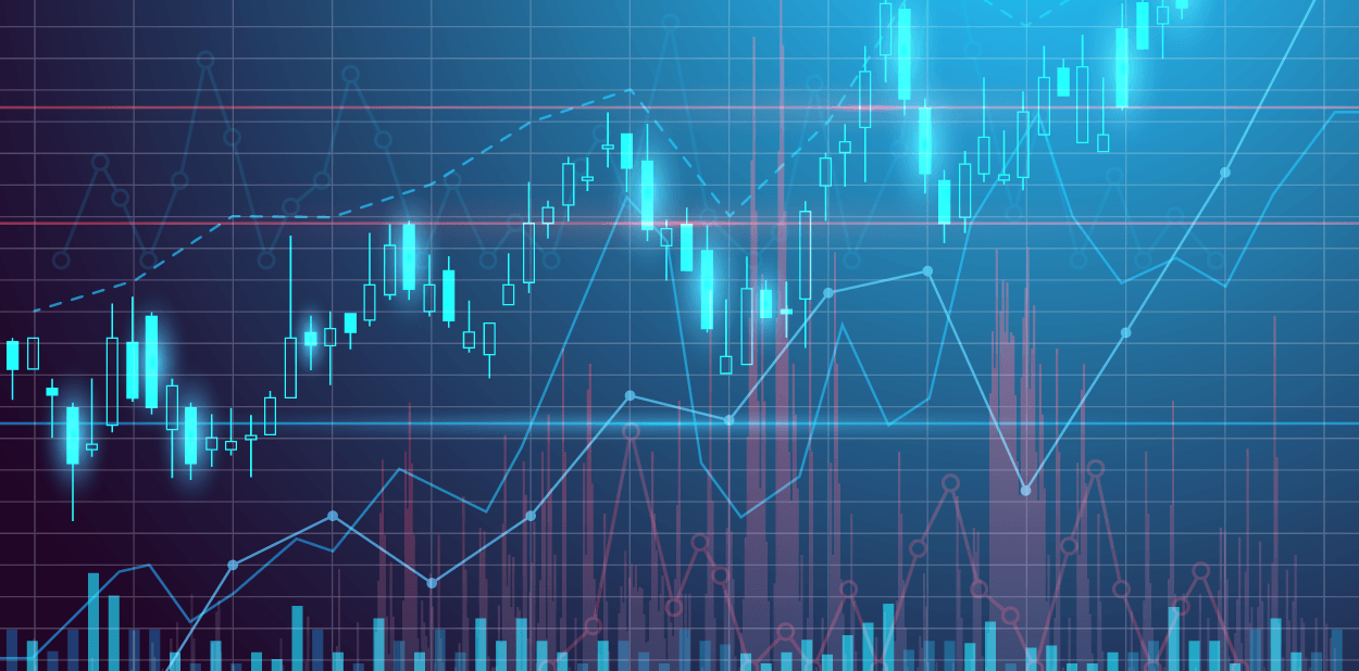 technical analysis for beginners