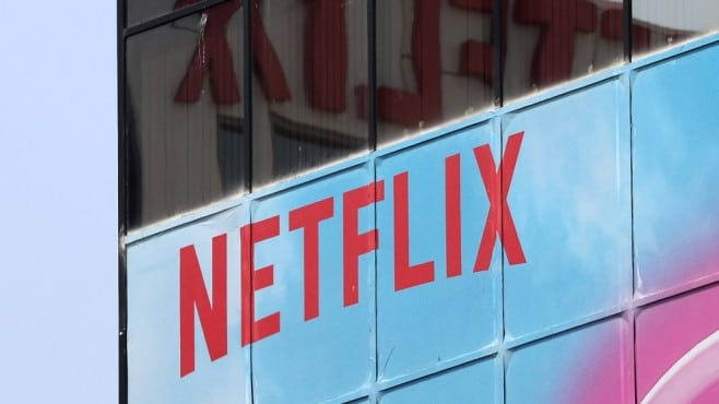Netflix Expands Into Mexico, You Should Too