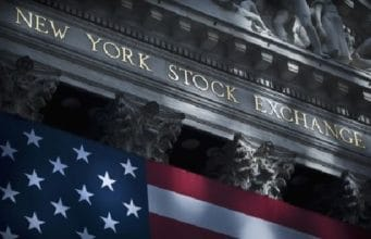 NYSE indexes