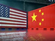 China US trade talks