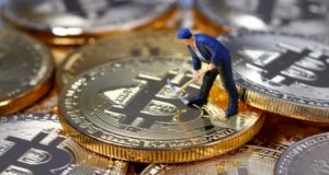 crypto virtual currency