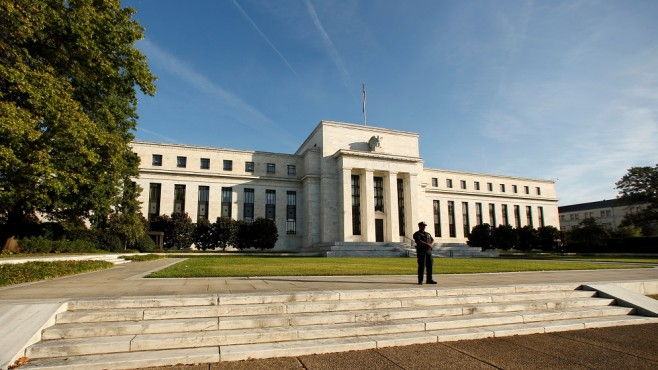 The Fed will keep course of raising interest rates despite Trump's criticism