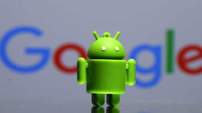 Google may launch monthly subscription for Android apps