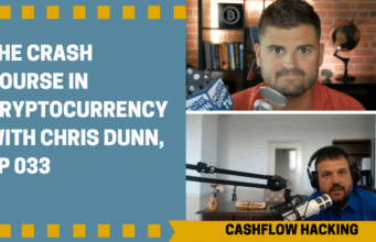 The Crash Course in Cryptocurrency with Chris Dunn, Ep 033 (1)