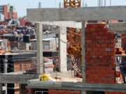 housing construction investment