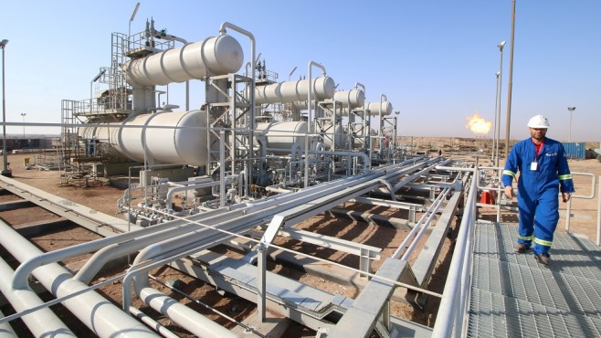 Saturation on oil market could prompt OPEC to change production policy