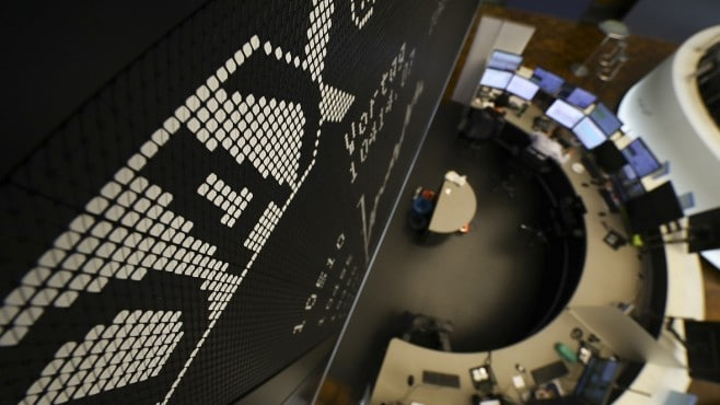 Global markets get strong support by the US earnings reports