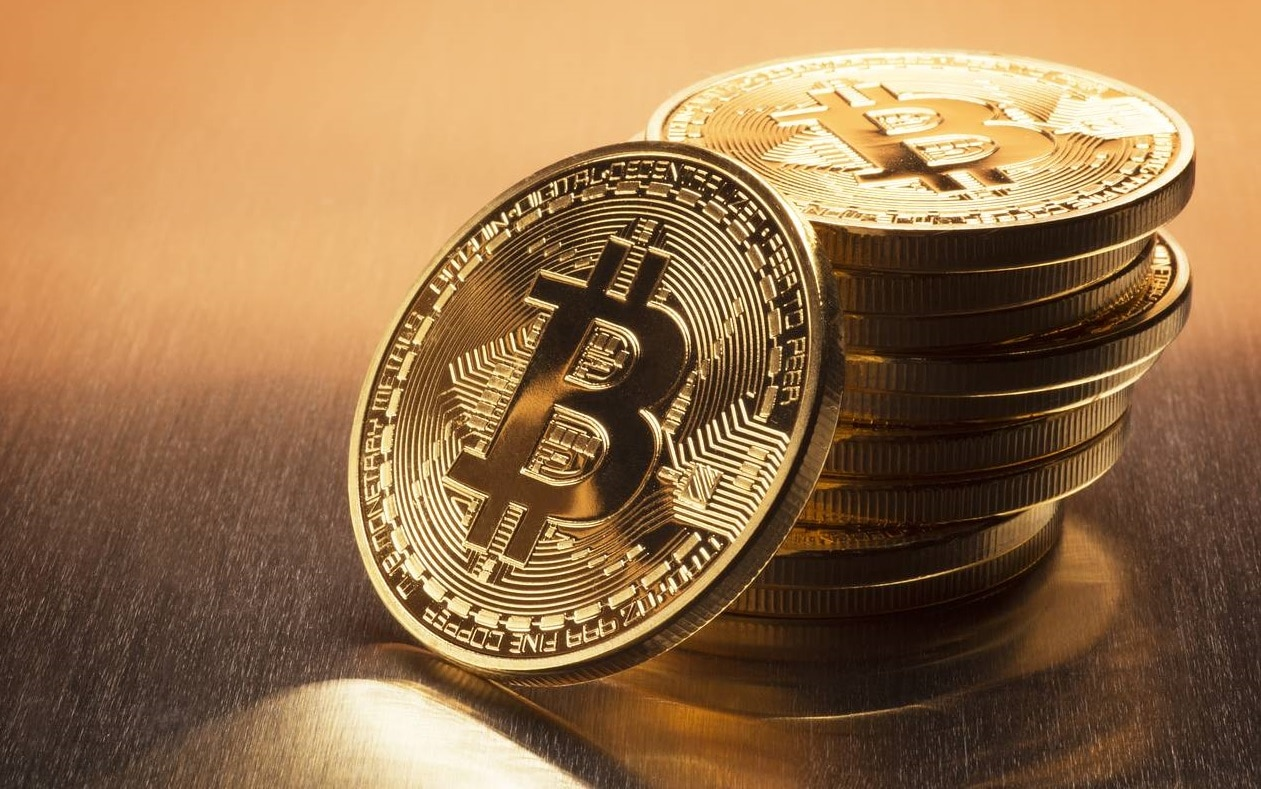 Cryptocurrency market keeps stable with Bitcoin price defending the increase from Friday afternoon