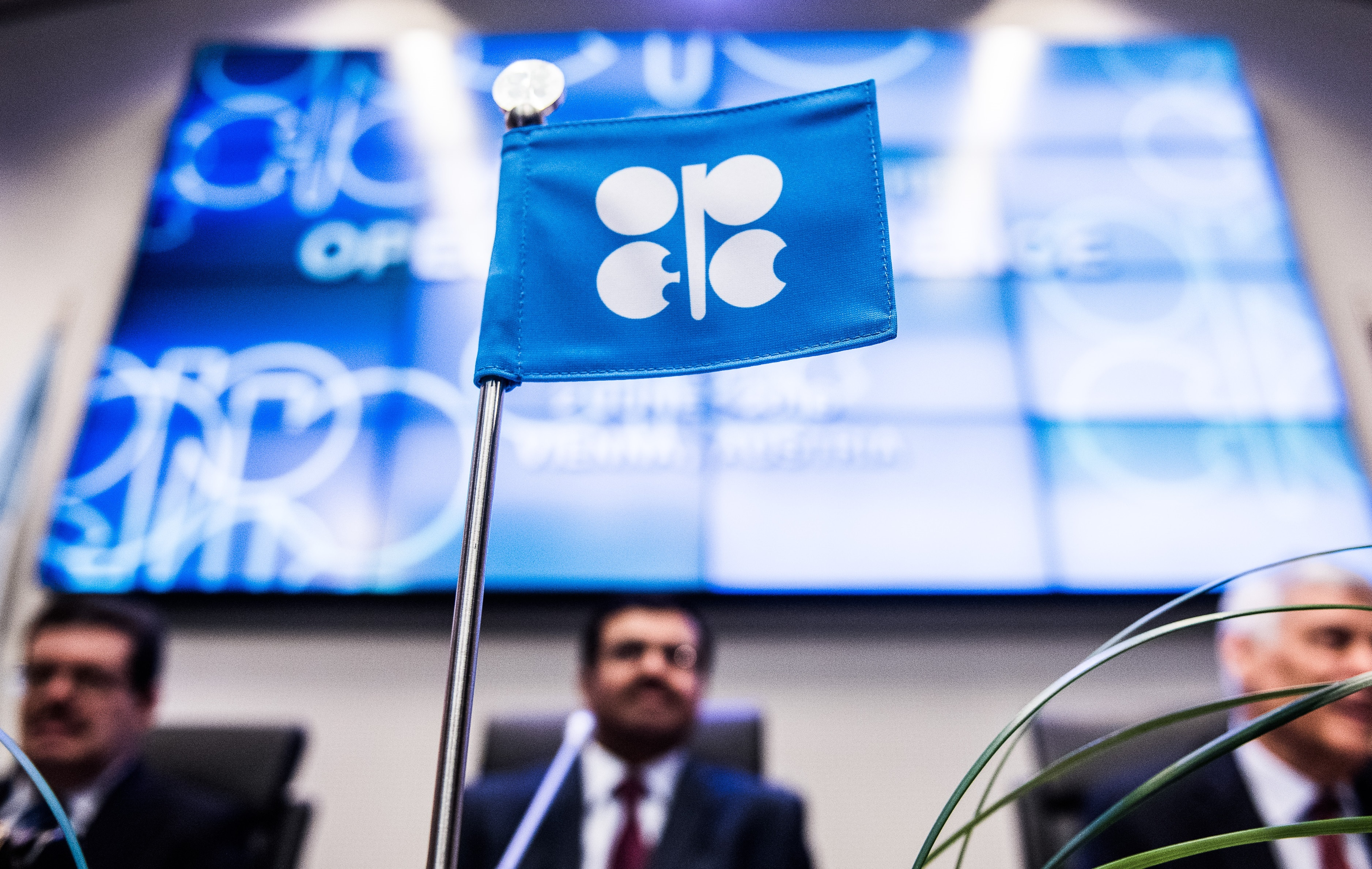 OPEC+ may abandon quota deal at oil prices of over 70 USD per barrel