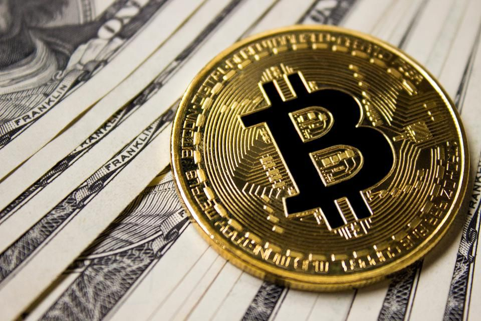Bitcoin price continues its upward trend, reaching a new six-month high