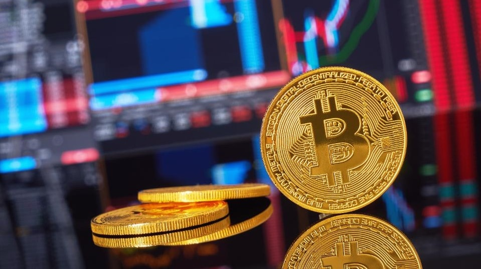 Crypto markets surging on Monday with Bitcoin price rising to fresh 2019 high