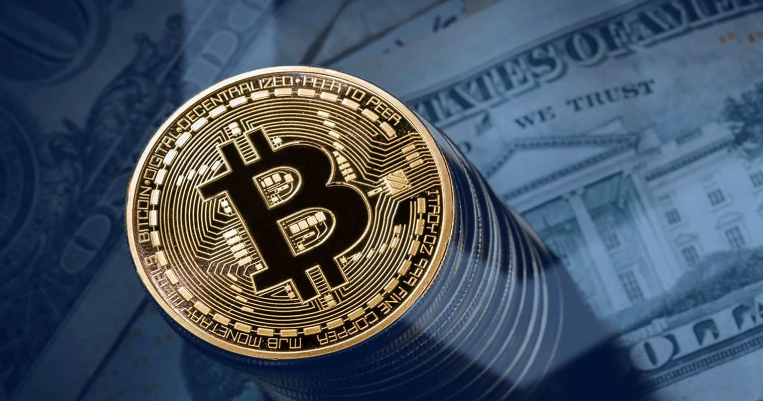 Bitcoin price collapsed on Wednesday to 9,200 USD, losing 25% in a week