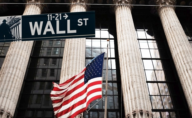 Wall Street indexes continue to conquer new record highs