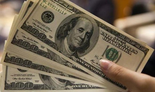 US Dollar has managed to regain amidst increasing concerns of a coming recession