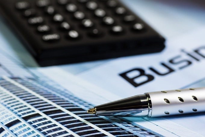 Tips for When You Want to Buy an Accountancy Practice